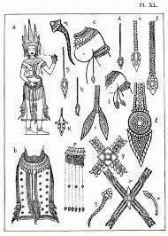 kbach a study of khmer ornament - Google-Suche | Kbach ...