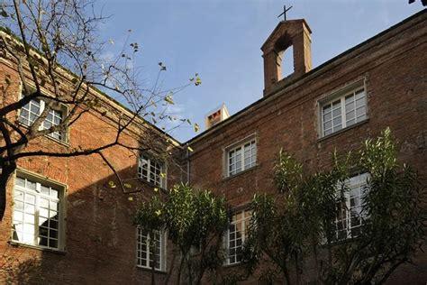 maison de la catalanit 233 perpignan 66000 pyr 233 n 233 es orientales 66