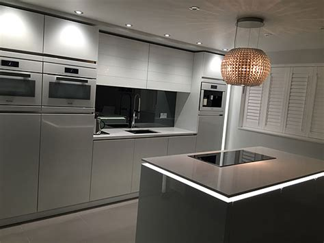 kitchen worktop lights 10 questions to ask at kitchen worktop lighting kitchen 3523