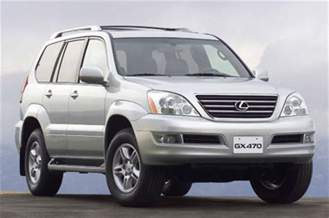 all car manuals free 2006 lexus gx windshield wipe control 2006 lexus gx 470 review
