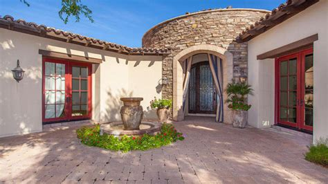 steve nashs arizona home  sale   million