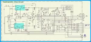 Electro Help  Sony
