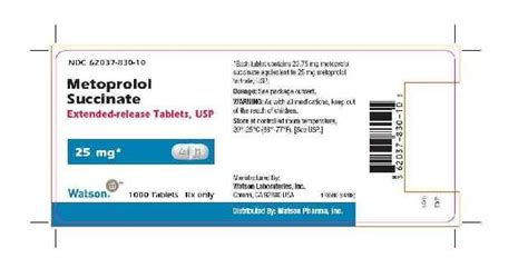 metoprolol 100 mg sandoz online and mail order pharmacies