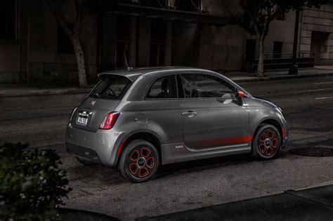 Открыть страницу «fiat 500» на facebook. Fiat 500e : 2014 | Cartype