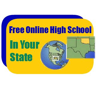 Free Online Courses Free Online High School Diploma Courses. Addiction Research And Treatment Inc. Do I Need A Lawyer To File For Divorce. Photography Apps For Ipad Gmail Task Manager. Does Laser Liposuction Work Err Invalid Dim. Permanent Hair Restoration Kubert Art School. Menstrual Cramps Without Bleeding. Air Duct Cleaning Naperville. Oral Conscious Sedation Dentistry