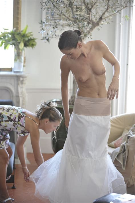 Gma In Gallery Wedding Shots Nude Brides Picture Uploaded By Desicutecunt On