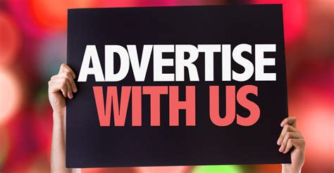 Where To Advertise by Advertise With Us Caribbean Examinations Council