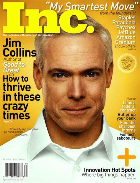 Tanga: INC Magazine Subscription $2.99 :: Southern Savers