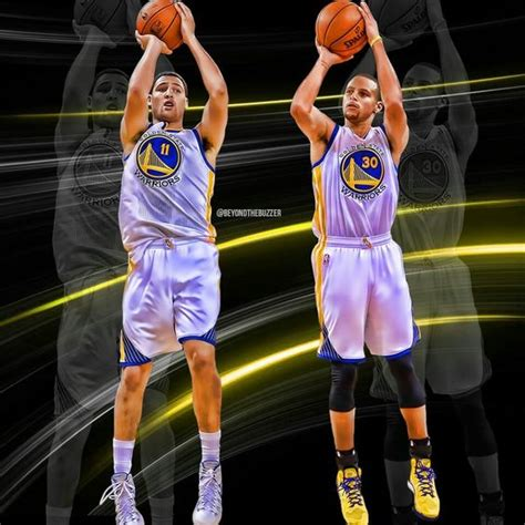 Splash Brothers  Golden State  Pinterest Brother