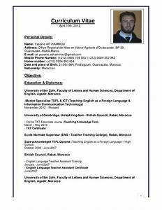 6 resume computer skills mac and pc sample resumes With computer skills resume example