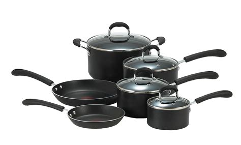 park of cookware from henderson tips for choosing necessary equipment for your kitchen