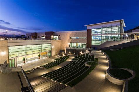 university student union california state university san