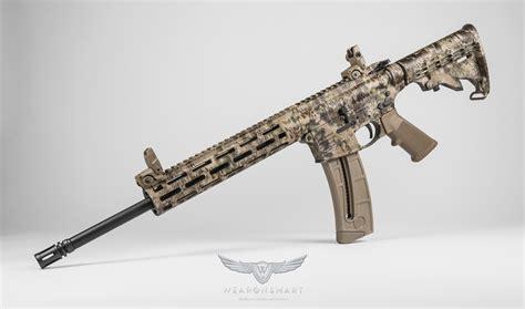 weaponsmart sw mp   sport kryptek