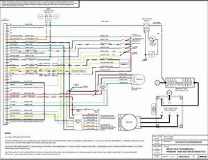 Gem Electric Car Wiring Diagram