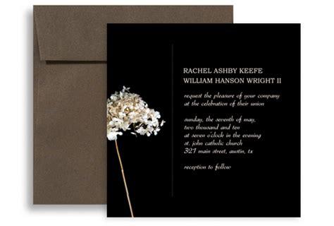 layout petals background microsoft word wedding invitation