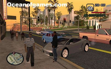 Gta Vice City San Andreas Free Download For Pc Full Game