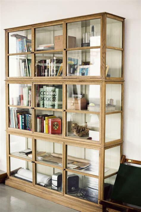 kitchen cabinet racks best 25 glass cabinets ideas on glass kitchen 2702