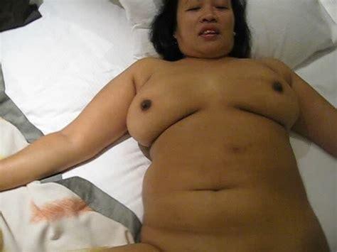 Asia Porn Photo Indonesian Mature Amateur Asian Fucks