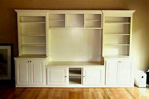 full size of living roommodern tv unit design ideas With kitchen colors with white cabinets with pressed flower wall art