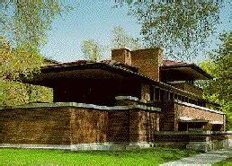 prairie architecture encyclopedia dubuque