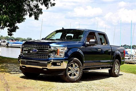 ford   brochure mileage leather seats limited