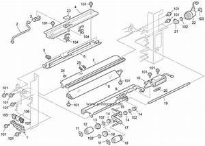 Parts Catalog  U0026gt  Ricoh  U0026gt  Mp7502  U0026gt  Page 31