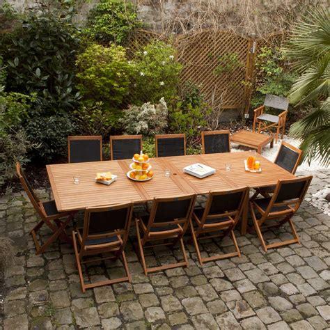 table de jardin avec chaise pas cher meilleur de table de jardin avec chaise pas cher jskszm