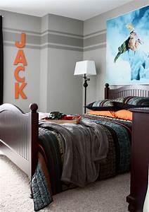 Ideen Zum Streichen : ideen zum jugendzimmer streichen jugendzimmer streichen ideen models kinderzimmer streichen 20 ~ Frokenaadalensverden.com Haus und Dekorationen