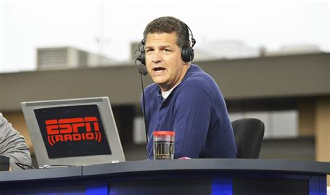 Mike Golic Moving To Barstool Or Fox Sports? - Game 7