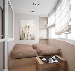 Light Orange Living Room Picture
