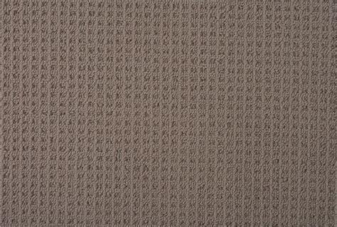legato carpet tiles home depot legato carpet tile images orange wall interior color