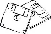 home electronics coloring pages free coloring pages With electronics