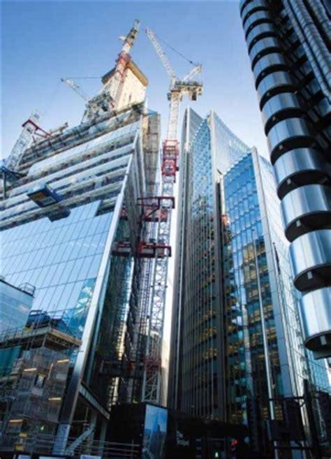lime street london steelconstructioninfo