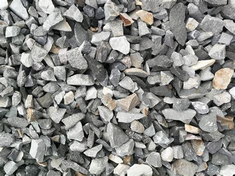 Bhutan Torsa Stone Chips 3/4