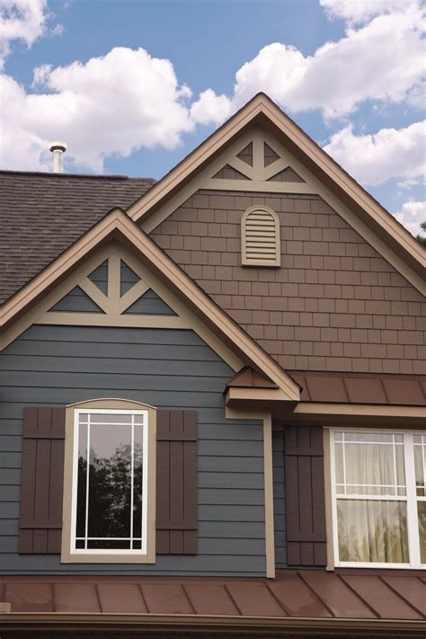 hardie siding colors the 25 best hardie ideas on hardie