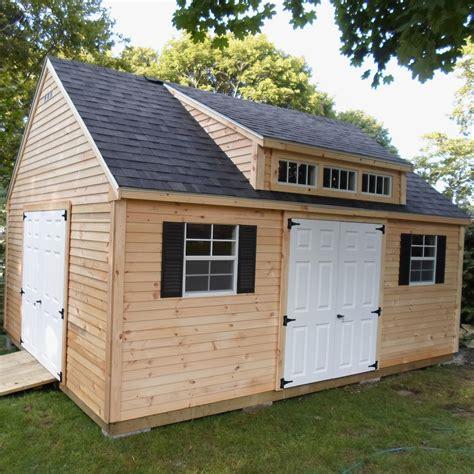 cape  shed dormer construction plandsgcom