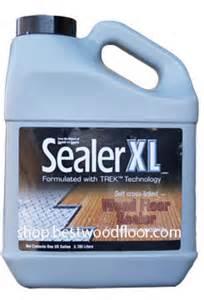 hardwood floor cleaner microfiber floor mop pad cover tykote streetshoe emulsion