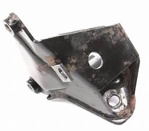Front Engine Motor Mount Bracket 93