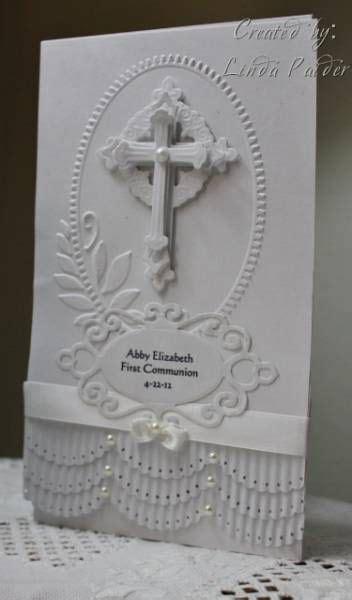 images  cards communion religious