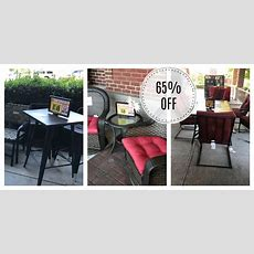 Harris Teeter Patio Furniture Outdoor Goods There S A Killer