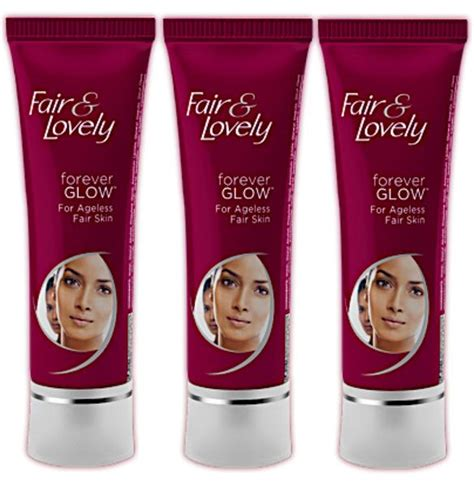 pack fl  glow cream younger  skin
