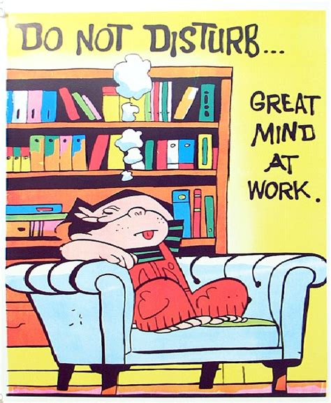 how does do not disturb work on iphone great minds think alike 12 funniest do not disturb signs 2329