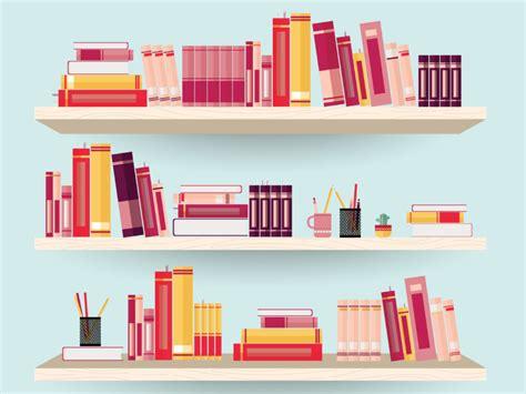 organize  book collection   read