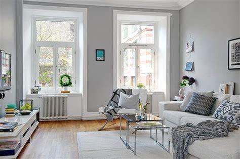 light gray walls pinterest the world s catalog of ideas
