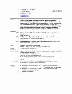 Electronic resume create your e resume for email for Electronic resume builder