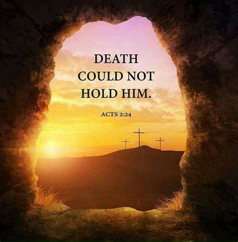 The one who believes in me will live, even though they die; 134 best Easter/Jesus is Alive! images on Pinterest | Bible, Scriptures and Biblia
