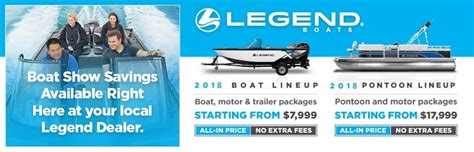 Winterizing Legend Boat by Home Harris Boat Works Gores Landing On 905 342 2153