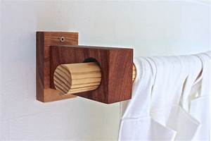buy modern wood curtain rod holders online in india With modern curtain holders