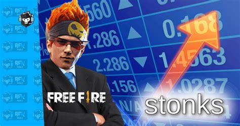 A recent announcement has unveiled that it will launch the popular game free fire max in india. Free Fire Shows Record High Numbers in Last Quarter ...
