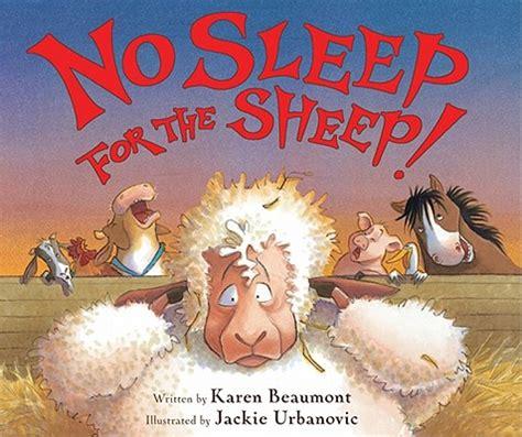 farm books for preschoolers the measured 712 | farmbook32